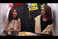ママ友 酒ヨイ!乱交!理性崩壊!?中出しナンパ!Vol.02