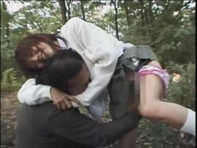 アダルト 【素人】美女がクスコでくぱぁ【無修正】 - エロ動画