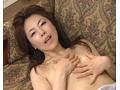 美熟女妄想劇場 誘惑妻の男喰い 壱 瀬戸ゆうき vol.3【M男 動画】
