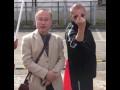 【視点・論点】民進・有田芳生「年内の解散に追い込もう。ABE IS OVERへ」 → 「解散などもってのほかだ」