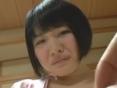 生チンポが大好きな美少女6